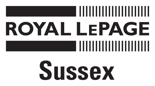 Royal Lepage Sussex