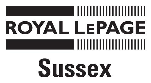 Royal Lepage Sussex